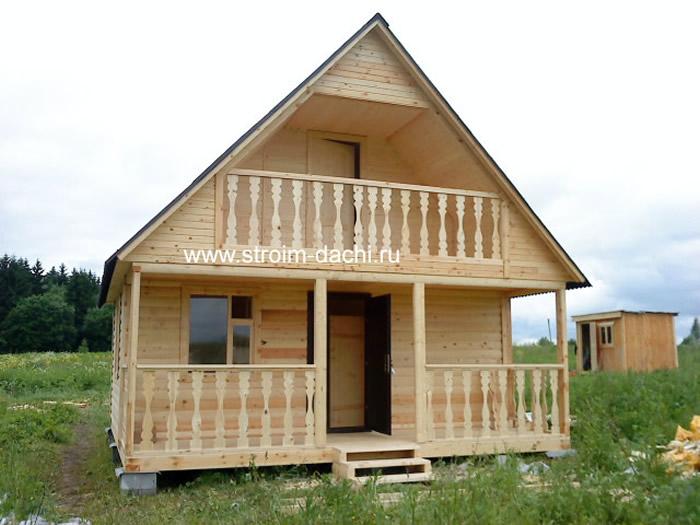 stroitelstvo-domov-pod-klyuch-v-taganroge